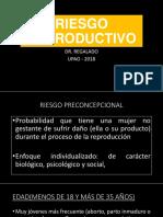 RIESGO REPRODUCTIVO.pdf