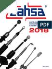 Catalogo Cahsa Selectores 2018 Web