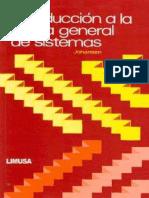 Introduccion a la teoria general de sistemas.pdf