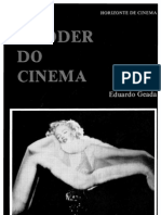 Eduardo Geada O Poder Do Cinema 1985