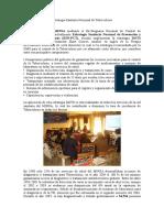 IntroduccionESNPCT.doc