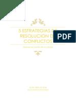 5 ESTRATEGIAS.docx