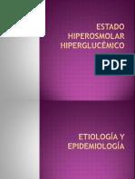 2estadohiperosmolarhiperglucmicoconfisiopato-130119214706-phpapp01