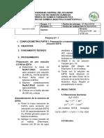 1. Complexometria parte I.docx