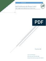 Practica #8.pdf