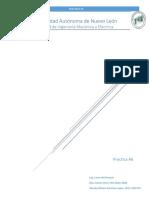 Practica #6.pdf