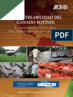 Rastreabilidad en el ganado bovino.pdf