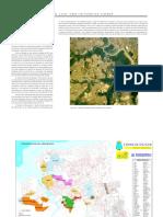 1442 Sao Luis Uma Leitura Da Cidade Parte5 Pag82a93