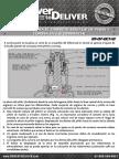 montaje_pinon_corona.pdf
