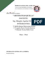 investigacion de mercados y marketing trabajo - copia.docx
