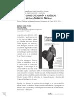 128-Texto del artículo-462-1-10-20130222.pdf