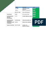 Costeo de Los Equipos.docx