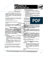 remedial law 5.pdf