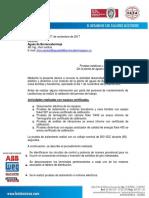 Informe de pruebas Estaticas y Dinamicas de motores.docx