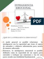 Inteligencia.pptx
