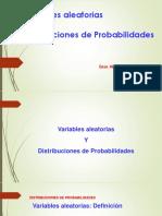 02 Variables aleatorias y Distribuciones de probabilidad.pptx