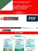 3 IMPACTO CAMBIO CLIMATICO EN PESQUERIA.ppt
