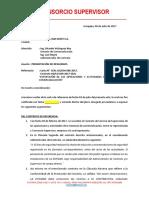 CARTA DE DESCARGO- CONSORCIO SUPERVISOR.docx