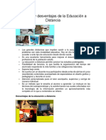 Ventajas y desventajas de la Educación a Distancia.docx