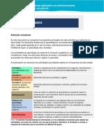 Actividades_U1.pdf