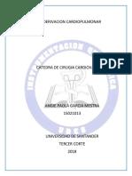 DERIVACION CARDIOPULMONAR.docx