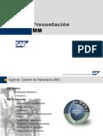 PRESENTACION_MM_completa_