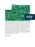 PCB CONCEPTS AND MATERIALS.docx