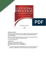 Libro GP Juan Bravo versión especial.docx