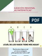 Movilización regional por las matemáticas.pptx