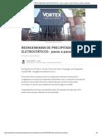 REENGENHARIA DE PRECIPITADORES ELETROSTÁTICOS - passo a passo _ Tito A Pacheco _ Pulse _ LinkedIn.pdf