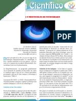 2010.-Unidades-Protocolo-De-Fotocurado.pdf