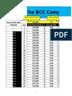 BitConnect-sheet.xlsx