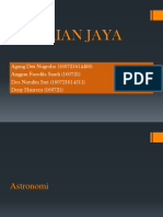 Ppt Papua_irian Jaya Ppt