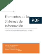 ELEMENTOS DE LOS SI.docx
