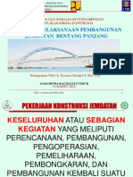 20180314-01-K3 Konstruksi jembatan bentang panjang.pdf