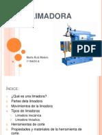 limadora-170218144312.pdf