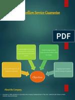 servmktgsauruchvish1-170126043140.pdf