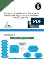 ES-SST- FR1 PRESENTACIÓN RIESGOS LABORALES.pptx