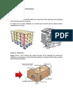 346249729-Resumen-de-La-Normal-e-020.docx