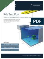 2015 09 ROV Test Pool Web