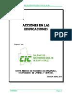 nsc ae 2011.pdf