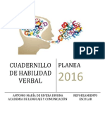 HABILIDAD-VERBAL-PLANEA-2016.pdf