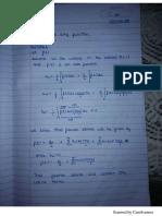 Maths After MSTs (1)