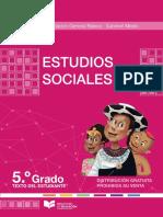 5TO_EGB-TEXTOS-Estudios-Sociales[1]