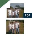 Suelos Jose Felix Ribas Campo Alegre