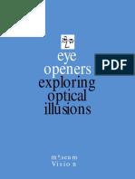 Eye Openers CLIL.pdf