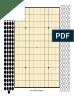 Go_Board_13x13.pdf