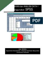 modul-belajar-spss-1.pdf