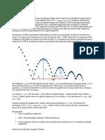 CoeficientedeRestitucion