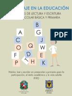 El lenguaje en la educación.pdf